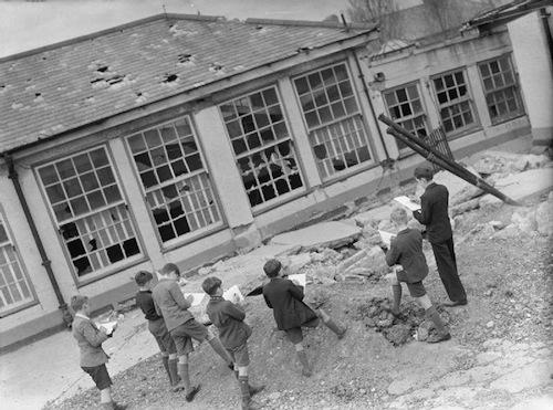 5-Art-Class-1941